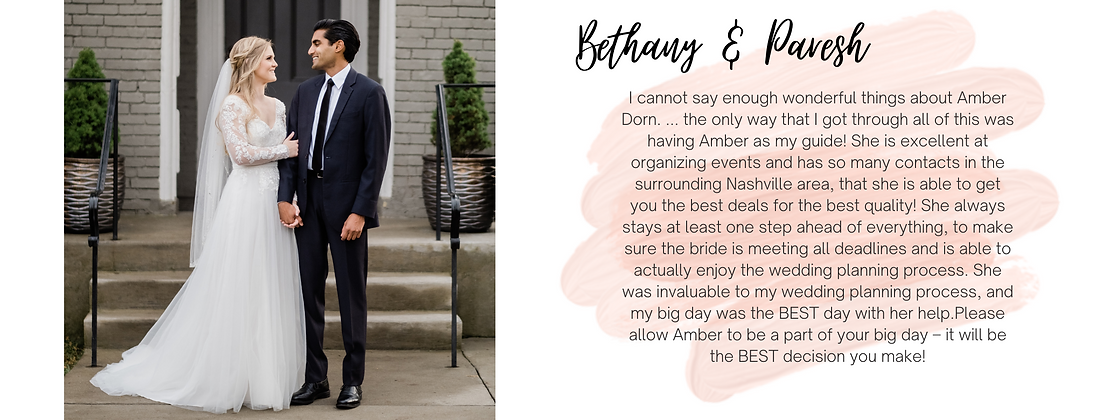 Bethany and Paresh Site Review.png