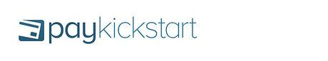 PayKickStart-up.jpg