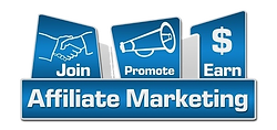 Affiliate-Marketing-sign-up-aff.png