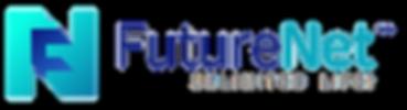 futurenet_back_logo.png