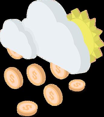 rain_dollars_sun_cloud.png