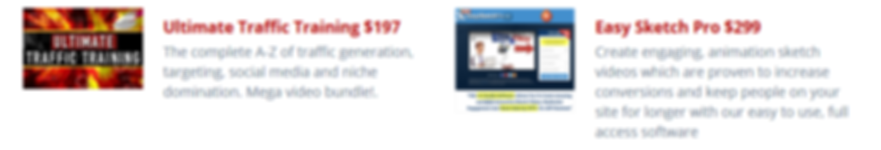 My-Online-Freedome-Business-products2.pn