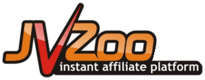 affiliate-network_300x117.png