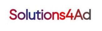 solutions4ad-logo.jpg