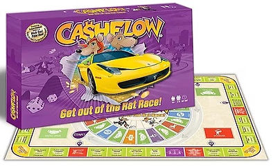 cashflow_the-game.jpg
