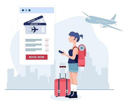 Travel_foourside-club_flights_hotels.jpg