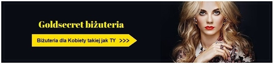 goldsecret-bizuteria-cala-dlugosc.jpg