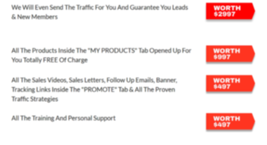 My-Online-Freedome-Business-products_off