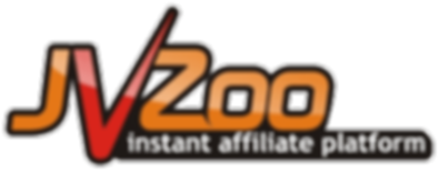 affiliate-network_logo_300x117.png