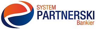 System-Partnerski-Bankier.png