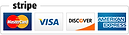 payment-stripe.png