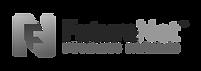 FutureNet_Logo_BusinessPartner.png