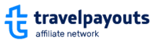 affiliate-network_logo_215x64.png
