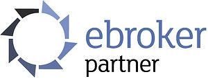ebroker-partner.jpg