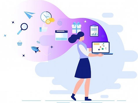 digital-marketing_digital-products_lapto