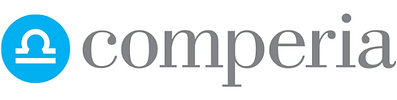 comperia-partnerski.png