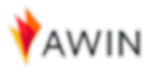 affiliate-network_logo_273x136.png