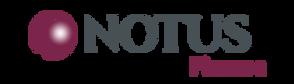 logo-notus-finanse_210x60.png