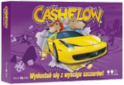 cashflow-the-game_by_rich-dad.png