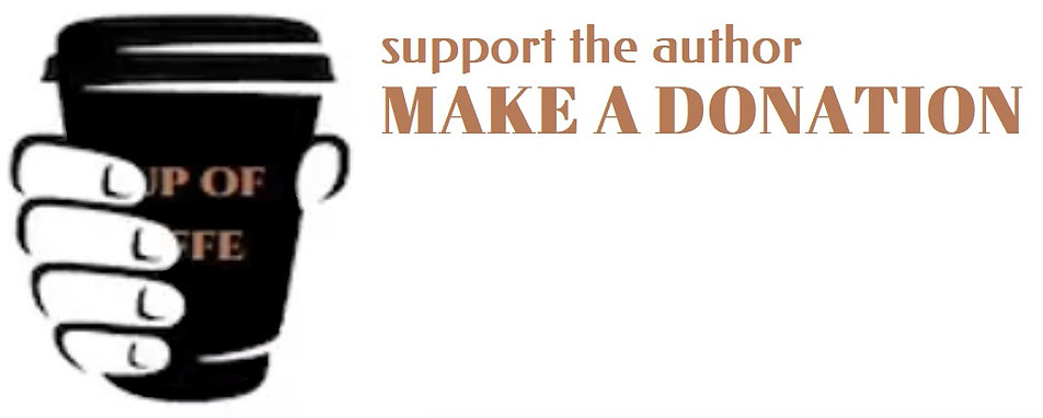 make-a-donation_big.jpg