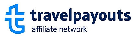 travelpayouts_logo.jpg