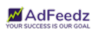 affiliate-network_logo_234x90.png