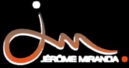 LogoJM.png