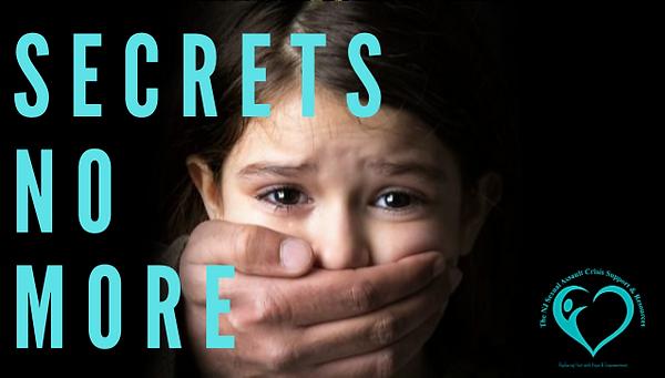Secrets No More Campaign_edited.png