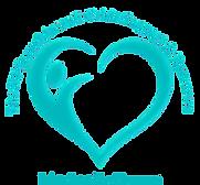 njsacsrg logo