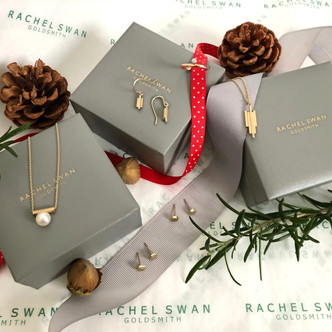 Handmade Jewellery Gift Ideas