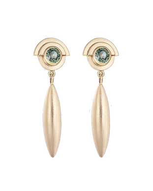 green%20deco%20droplet%20earrings%20%201