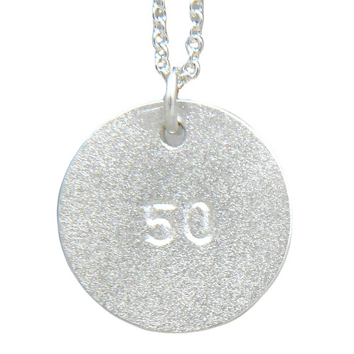 jewellery gift vouchers, handmade in Dublin
