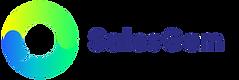 SalesGem Logo.png