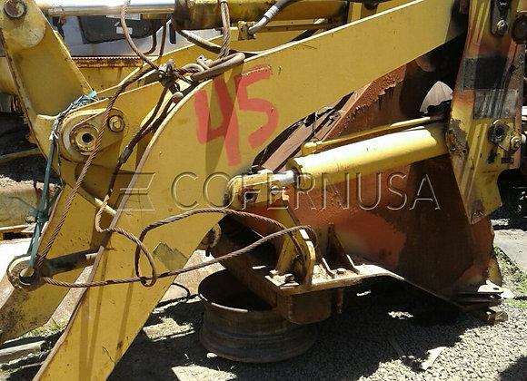 Cilindros Pá Carregadeira Caterpillar 938G