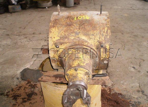 Diferencial Pá Carregadeira Caterpillar 950F