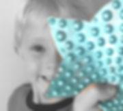 Shine Preschool.jpg