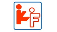 KIDFIT Icon-06.png