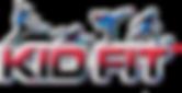 KidFit logo.png