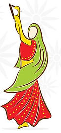 Navratri Woman.JPG