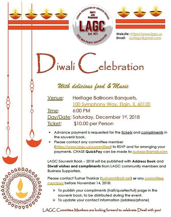 LAGC 2018 Diwali.JPG