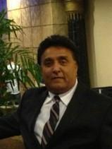 Vasudev Thakkar