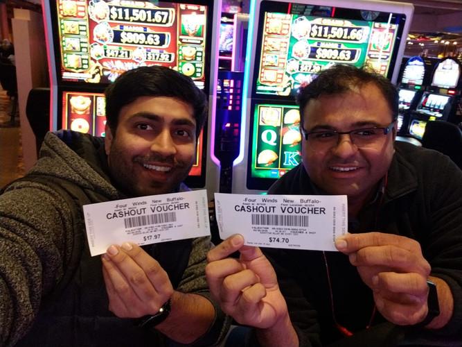 casino2.jpeg