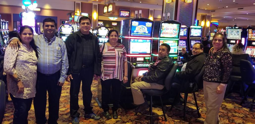 casino 4.jpeg