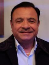 Sunil Thakkar