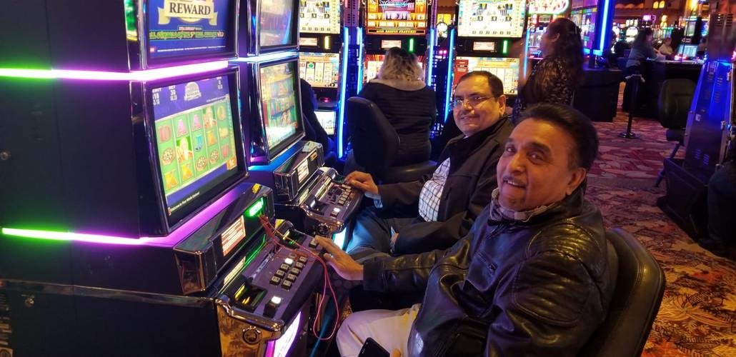 casino 3.jpeg