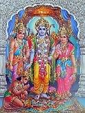 Shree Ram Parivar.jpg