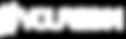 your_edm_logo_medium-copy12.png