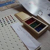 Se développer en  Montessori... sur le long terme.