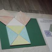 En route vers l'abstraction mathématiques!