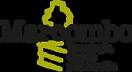 Logo MCB_Tecnologia_CAST_trazado_OK.png